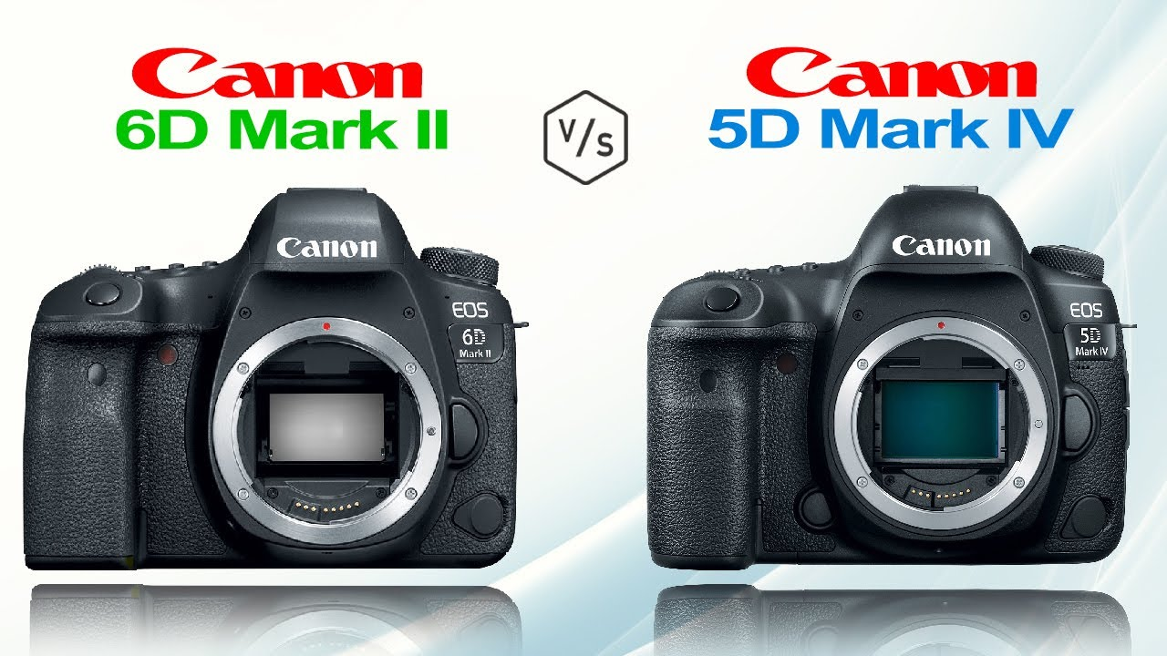 Buy canon 5d mark iv eos dslr camera (5d mark iv body) featuring 30. 4mp full-frame cmos sensor, digic 6+ image processor.