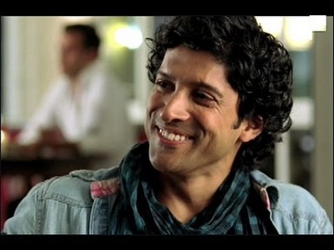 Dil Dhadakne Do Full Video Song | Zindagi Na Milegi Dobara | Hrithik Roshan, Farhan Akhtar