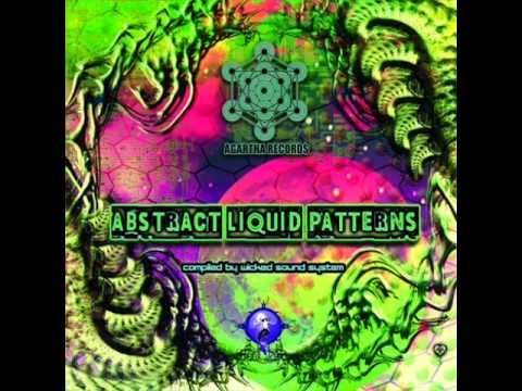 Kerosene Club vs Fuzulu (feat Spiral) - Agartha colony