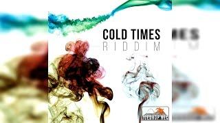 Selekta Faya Gong - Cold Times Riddim megamix