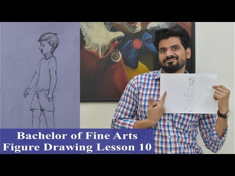 side-boy-drawing/figure-drawing-sketching-lesson-10