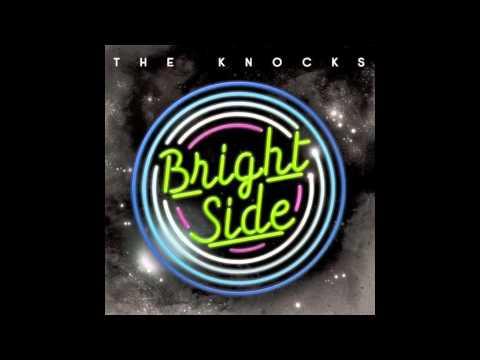 The Knocks - Brightside Fred Falke Remix