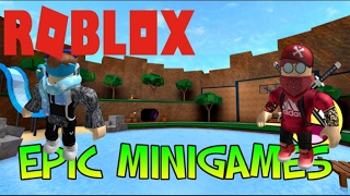 Roblox [Playing With Raigamerz65!] I Danish Gaming