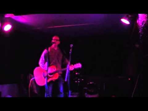 Billy Watson.TV - Lach 2 - Anti-Hoot - 28/10/13
