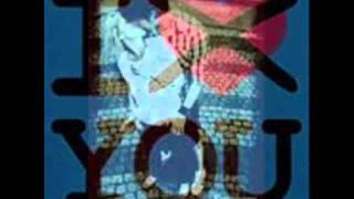 BennY The Game ft Bebe Emel Isima Mi Guvli So But Mangava