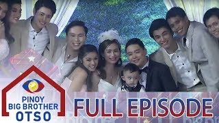Pinoy Big Brother OTSO - February 2, 2019 | Full Episode