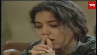 mea culpa - El Ultimo Adios ( TVN )