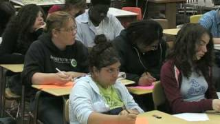 Repeat youtube video Powerful Teaching and Learning - High School Social Studies - Heather Fox