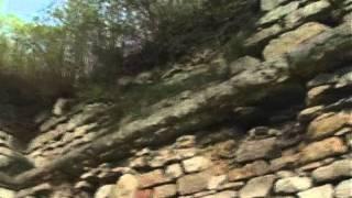 Золочівський замок(, 2011-12-14T17:39:28.000Z)