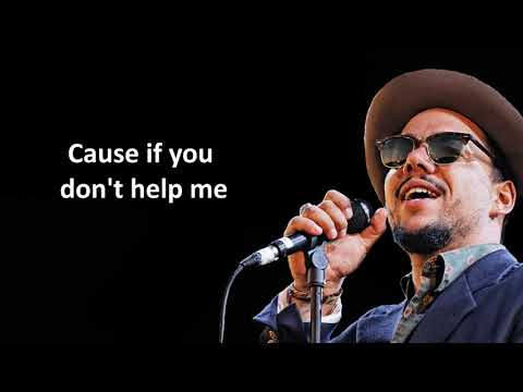 Ben L'Oncle Soul - Carry Me (Lyrics)