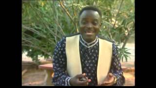 Simon Chopper Chimbetu Dzandipedza Mafuta