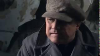 Власик Тень Сталина 7 - 8 серии