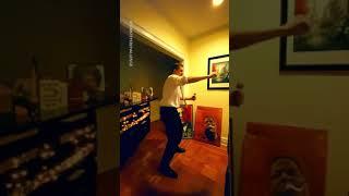 Juvenile - Back That Ass Up - #TomSteyerChallenge Parody