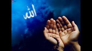 Video Roj hasore Allah amar korona।। রোজ হাশরে আল্লাহ আমার করোনা download MP3, 3GP, MP4, WEBM, AVI, FLV Juli 2018