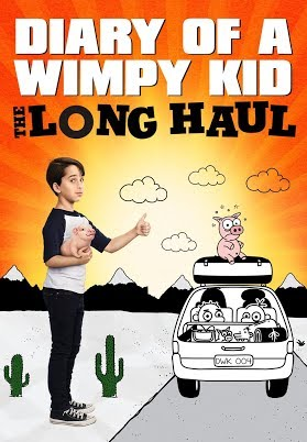 Image result for diary of a wimpy kid the long haul