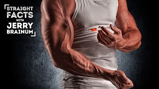 Where Do People Get Steroids? And What Are The Risks?   Straight Facts