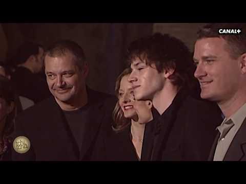 Gaspard Ulliel : bel et bien là - Reportage cinéma