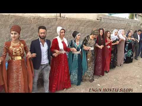 KOMA HOZAN AZAD SLOPİ & HUNERMEND RESİT HOZAN AZAD