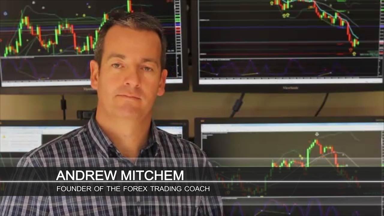 Andrew mitchem forex trading coach rapidgator