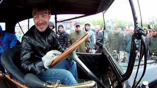 Урал Мотор Шоу  Челябинск часть 2