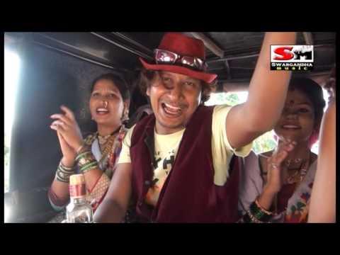 Aai Mazhi Satvachi   Full Song   Somnath Koli
