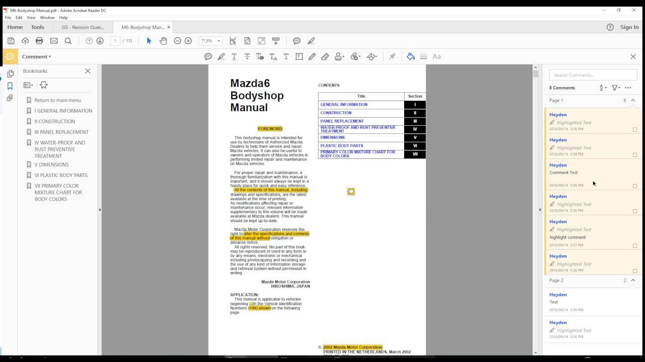 adobe reader manual various owner manual guide u2022 rh justk co manual adobe reader x manual adobe reader download