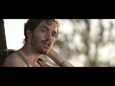 """Robert Francis - """"Eighteen"""" (Official Video)"""