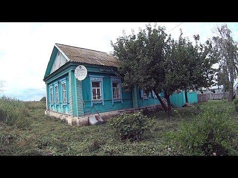 Продажа Дома, село Новая Кармала