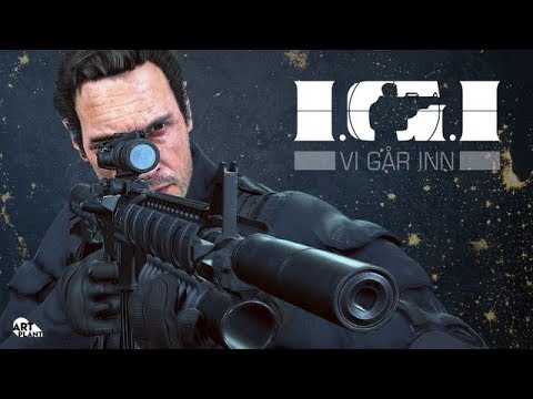 Game IGI 3 – How To Download And Install Full Version For Free
