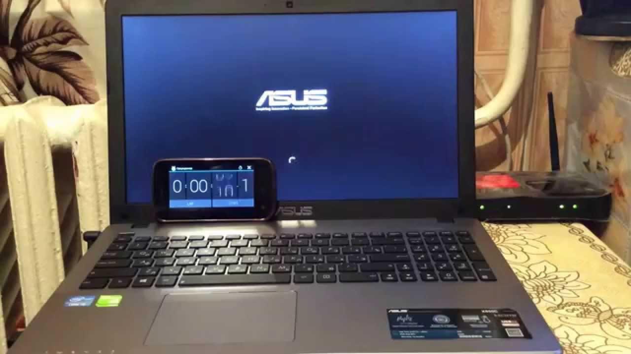 Asus X550c Drivers Windows 7