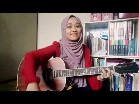 Sayang Maafkan Aku - Syafiq Farhain (cover)
