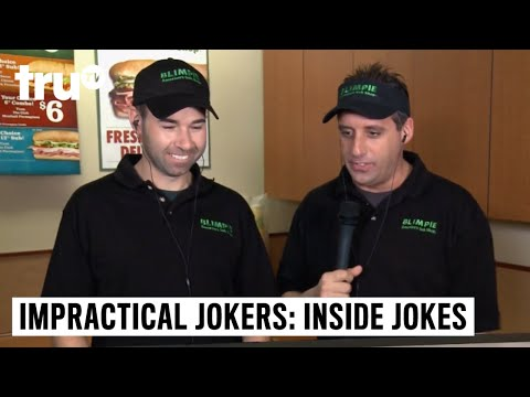 impractical-jokers:-inside-jokes---beef-stick-|-trutv