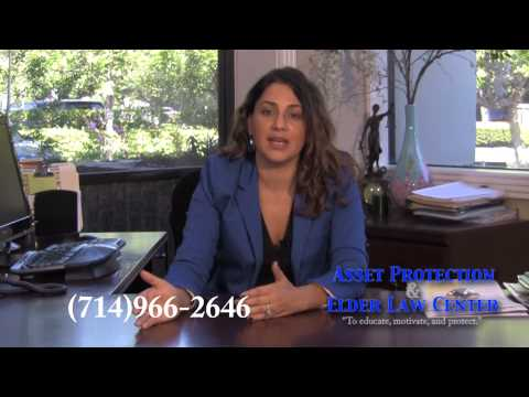 What is a Power of Attorney? - Shadi Shaffer; Esq.