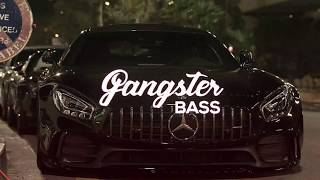 Download Ilkay Sencan - Do It (BASS BOOSTED) | #GANGSTERBASS Mp3 and Videos