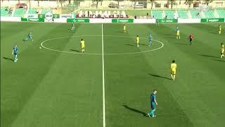 مباراة زينيت الروسي و النصر السعودي || كأس القادة السعودي 2020