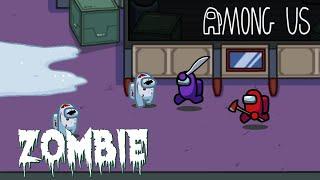 Entre Us Zombie - Ep 12 (Animação)