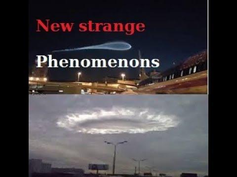 new-strange-phenomenon-on-the-sky-in-2018-/-strange-phenomenon-caught-on-tape
