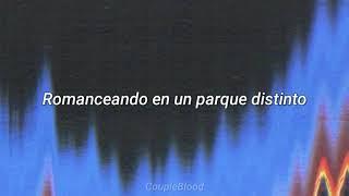 Jakob Ogawa / You'll Be on My Mind (Sub. español)