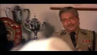 Vijay Deenanath chauhan poora naam xvid