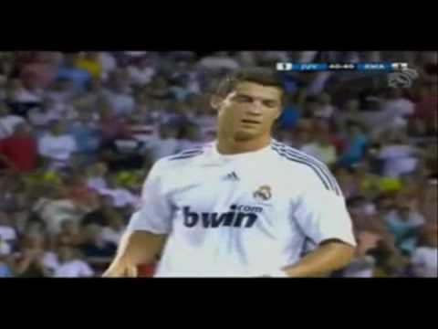 2004 Uefa Champions League Final Wiki