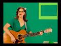 Lisa Loeb `Jenny Jenkins` Music Video