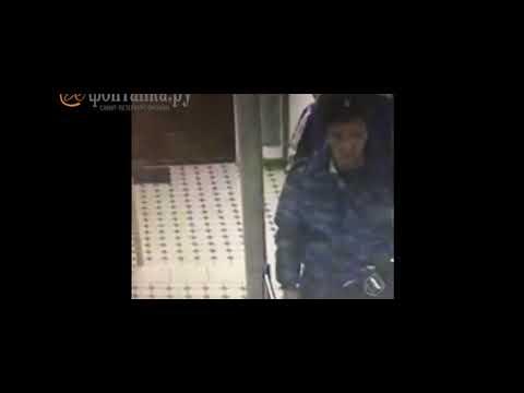 Узбекистанец, осужденный за кражи, сбежал из здания суда в Петербурге: объявлен розыск
