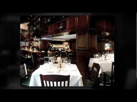 Donovan's Steakhouse