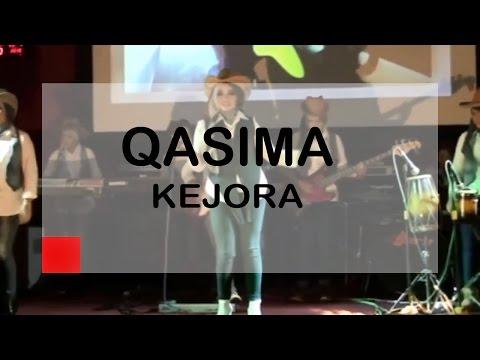 Qasima - Kejora Lesti D'Academy Dangdut Koplo Terbaru 2016 (dangdut koplo syar'i)