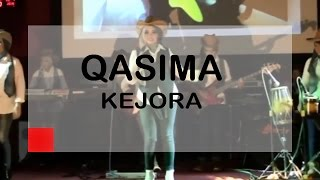 Video Qasima - Kejora Lesti D'Academy Dangdut Koplo Terbaru 2016 (dangdut koplo syar'i) download MP3, 3GP, MP4, WEBM, AVI, FLV Desember 2017