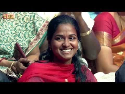 Yeppa Maama Maama Treatu by Sajini thumbnail
