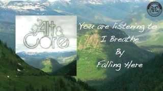 Alt&Core Vol.5 ( Rock / Metal / Hardcore Compilation FREE )