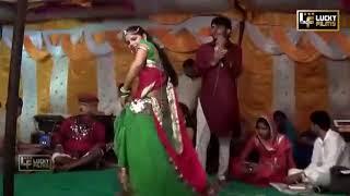 New song Ghanshyam Gurjar ka घनश्याम गुर्जर का