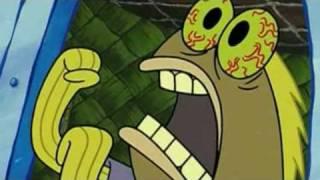 Schokolade! - Spongebob Schwammkopf feat. 9MK2