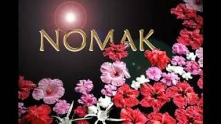 """Nomak - """"Sound of Soul"""""""